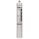 water filter 9618-26 7CB5-S
