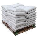 magnesium chloride pallet